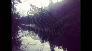 Dvala - Vargtimmen