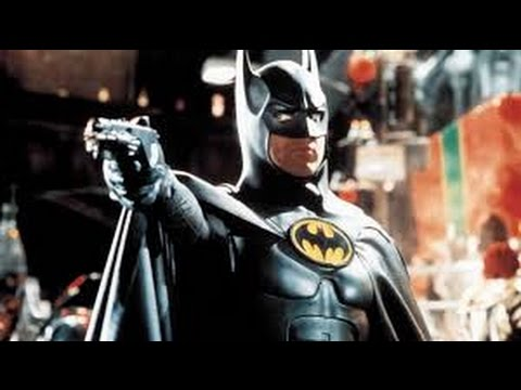 Watch Batman Returns Full Movie Online Free | Series9 ...