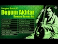 Begum Akhtar Ghazals Collection | Hindi Ghazals | Begum Akhtar Songs Whatsapp Status Video Download Free