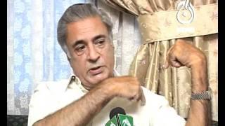 Major Aziz Bhatti Shaheed 6 Sep