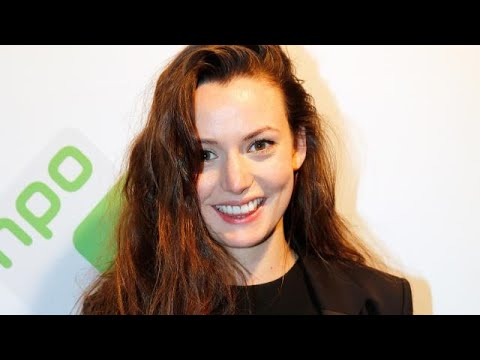 Gaite Jansen krijgt rol in nieuwe Amerikaanse serie
