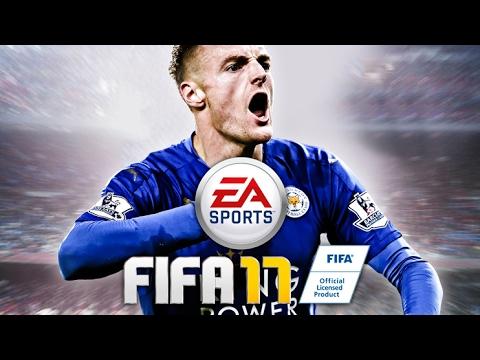 DESCARGAR FIFA 2017 EN ESPAÑOL PARA XBOX 360 RGH