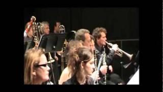 Pyotr Ilyich Tchaikovsky - Swan lake - Suite Op. 20 - IV. Waltz