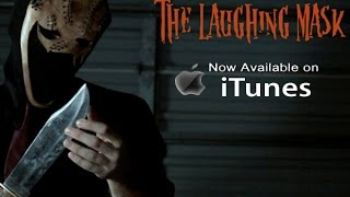 """The Laughing Mask - """"Pigman' Clip"""