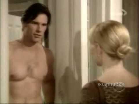 Austin Peck - shirtless (14)