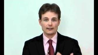 """Zach Davis - Peoplebuilding: Jahresprogramm """"Der Effektivitäts-Code©"""""""