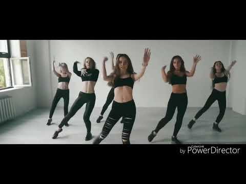 v s mobi♛ Ей мис кис кис давай верх давай вниз ♛  Video Clip