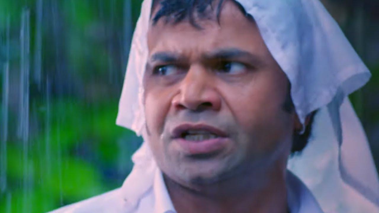 Download राजपाल की मजेदार कॉमेडी फिल्म | Bumper Draw (2015) (HD) | Rajpal Yadav, Omkar Das Manikpuri