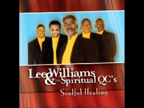 Download Lee Williams-Another Blessing