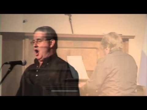 CH2012 - 041 - Billy Hughes