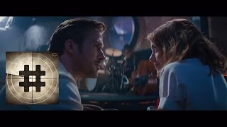 La La Land Teaser 1 | 2016 720p HD English | Ryan Gosling, Emma Stone, Damien Chazelle |  TRAILERANK