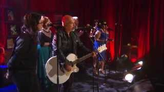 RocKwiz - Wake Up Little Susie