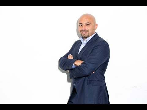 Unlocking Potential: Youssef Haidar, Stonepine Capital Partners