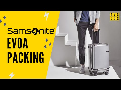 packing-video-of-samsonite's-evoa-cabin-bag