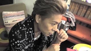 http://www.home-made.jp 2014年5月にメジャーデビュー10周年を迎えるHO...