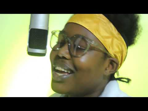 Download Mbosso - Mtaalam (Official Video) #parody Stanza Kika