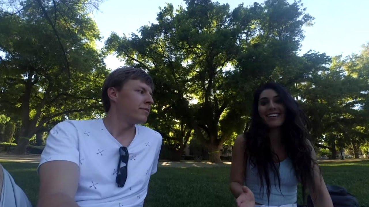 Høye hæler Dating Sites