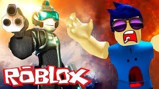 ESCAPE DE LOS MINIGAMES EN ROBLOX | Roblox Project Minigames