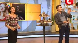 видео Краска для волос Шоколад: шоколадные оттенки красок (фото)