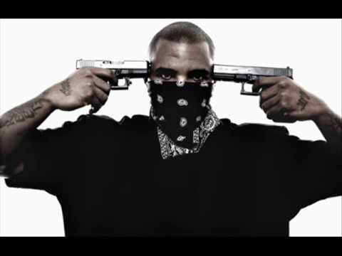 The Game - California Soul