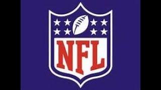 Dirt cheap NFL tickets
