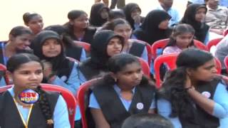 VHSE VATAKARA MEKHALA VOCATIONAL EXPO