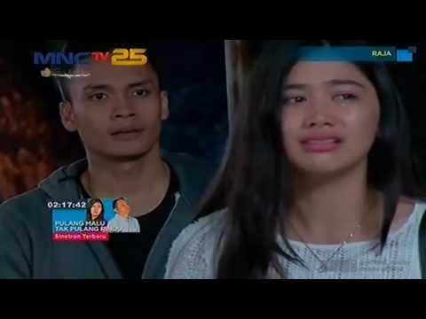 RAJA Episode 43 MNCTV Juan Prabu