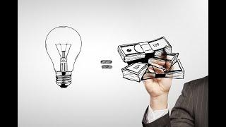 бизнес идеи 2021