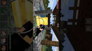 Игра Minecraft обзор! / Видео