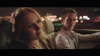 Repeat youtube video Veronica Mars: Love Triangle