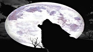 Why is the October full moon called Hunter