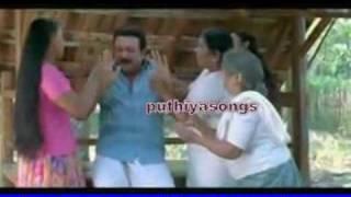 Bhagyadevatha - swapnangal kannezhithya [High Quality]