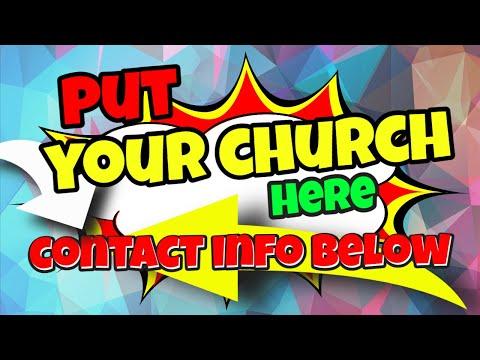 How To Find churches near me oklahoma city oklahoma local oklahoma | Local Oklahoma City Oklahoma