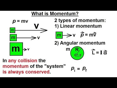 mathematics and culture 2 visual perfection mathematics and