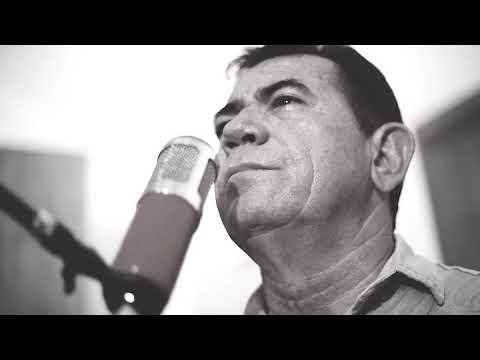 Mas Eu Te Amo  –  Chagas Sobrinho (LIVE SESSION)