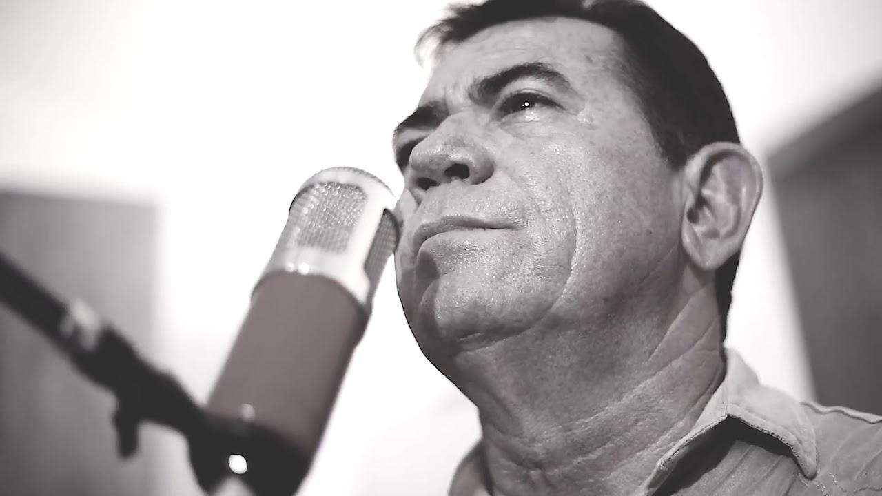 ADORADOR ESPIRITO DE PLAYBACK BAIXAR CHAGAS SOBRINHO