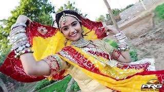 इस फागण को सुनकर झूमने लगोगे आप मिठो खरबूजों Rajasthani DJ Fagan Song | Anil Sen | PRG