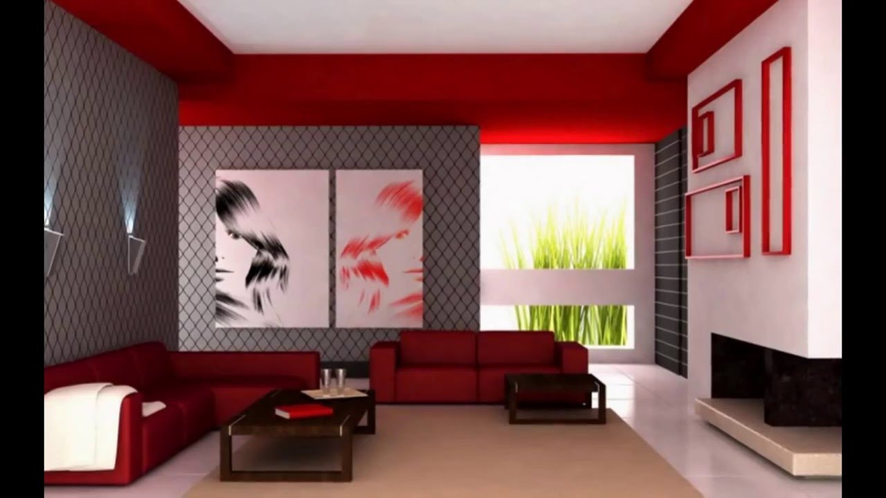 Awesome House Interior Design | Interior House Design | Small House Interior Design Part 16