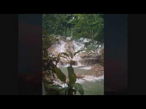 If A Neva God - Beenie Man (feat Kirk Davis)