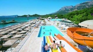 отели турции,Mirada del Mar 5*(Снять отель по выгодной цене http://hotellook.ru/?marker=85370 Купить билет на самолет http://www.aviasales.ru/?marker=85370 Прежнее назва..., 2015-07-25T18:36:29.000Z)