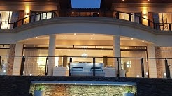 4 Bedroom House for sale in Kwazulu Natal | Dolphin Coast | Ballito | Zimbali | 30 Camw |