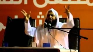 ورعان حلوين اولاد حلوين l ادخل و شف l ابو عبد العزيز