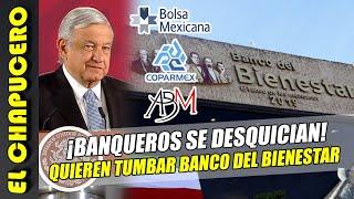 tiemblan-banqueros-banco-de-amlo-los-obligar-a-eliminar-comisiones-leoninas