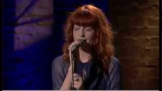 Play Hurricane Drunk (live from iTunes Festival '10)