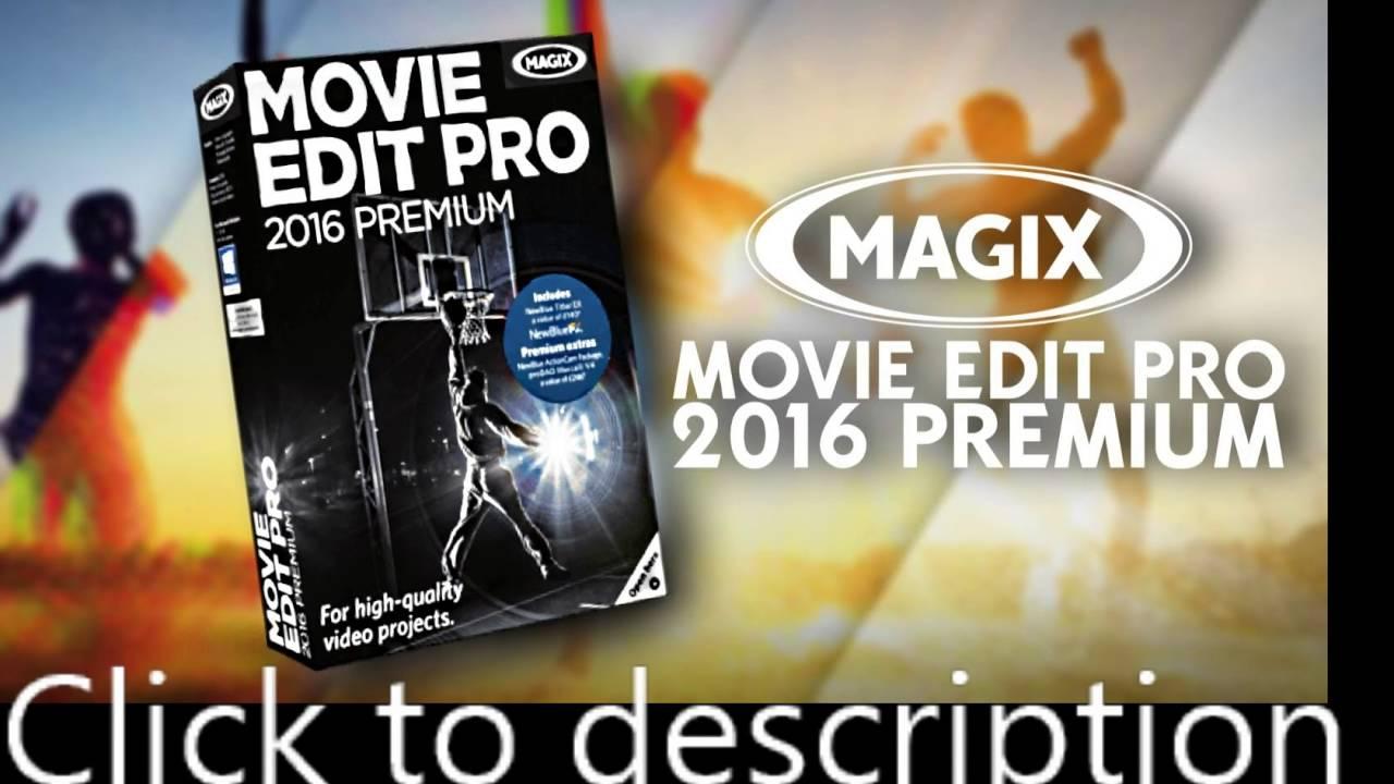 Magix Music Maker 17 Torrent