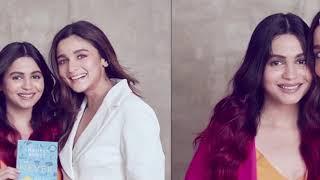 Alia Ranbir Latest Pics From The Sets Of Brahmastra - Latest Bollywood Gossips 2019
