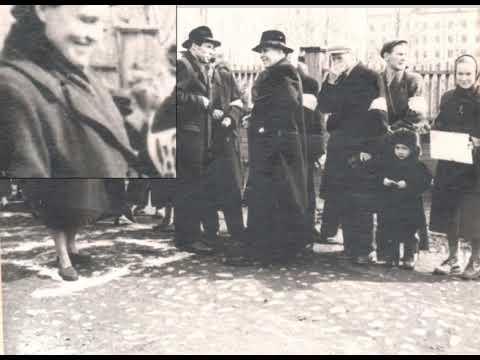 Vallankumouksen päivän kilpailu 1957 Arkangel
