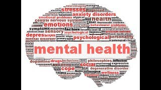 Are We Suffering From Mental Health, Can You Indentify The Signs Of You PTSD With Ka$ino Roullet