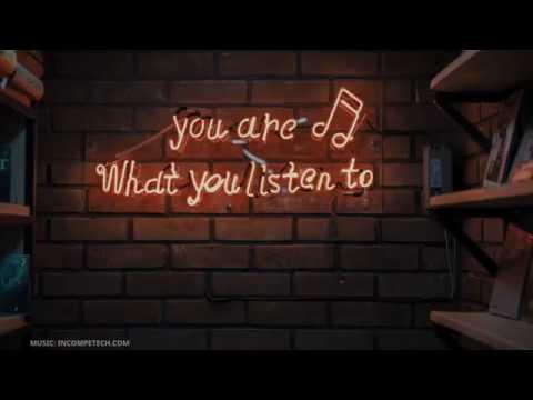 Narsingb New music expression emotion