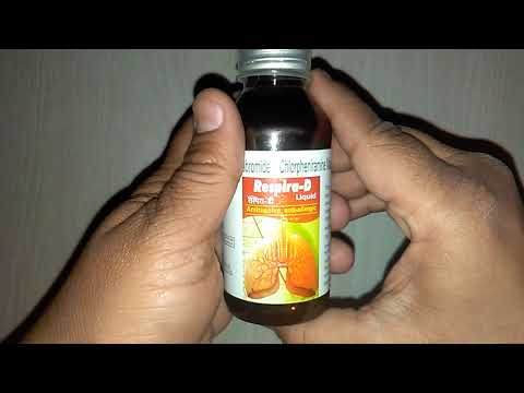 respira-d-syrup-best-cough-suppressant-&-review